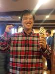 ソフトクリームりょーやさん.png